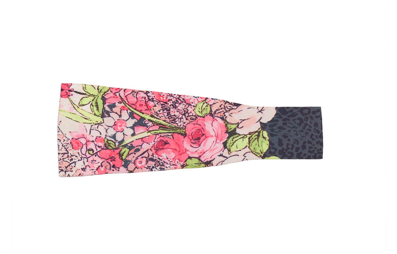 Bloomin' Betty Dark Arm Sleeve