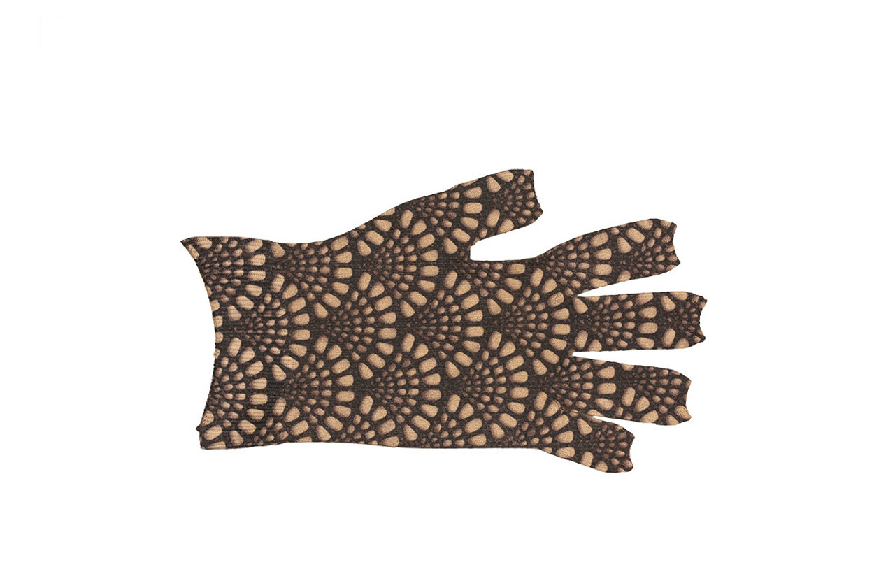 Speakeasy Glove