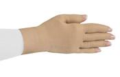 Bei Chic Glove