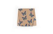 Flutter Pattern Swatch