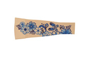Serenity Arm Sleeve