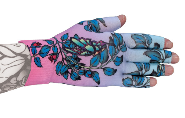 Kiku Glove