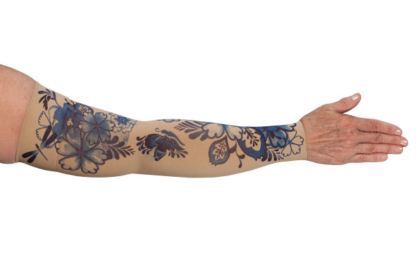 2nd Serenity Arm Sleeve