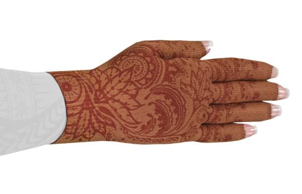 2nd Bodhi Mocha Glove