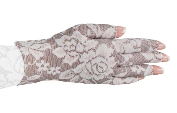 2nd Darling Dark Glove