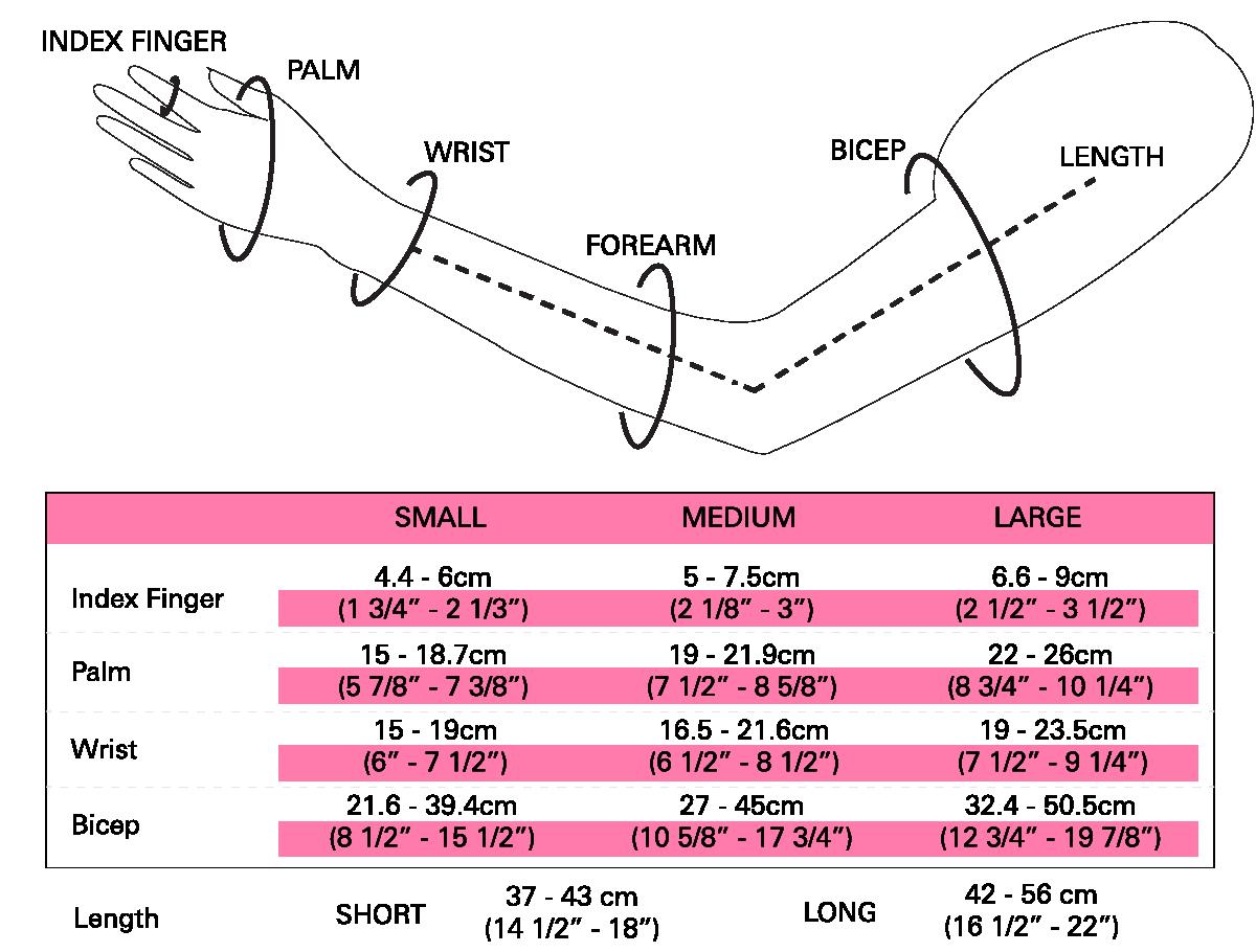 artboard-1-2x.png