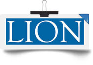 Lion Office Products, Inc.