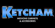 Ketcham