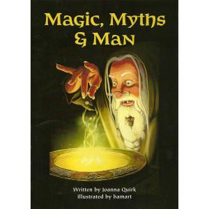 Magic, Myths and Man