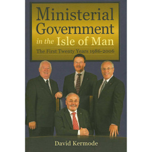 Ministerial government