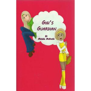 Gigi's Guardian