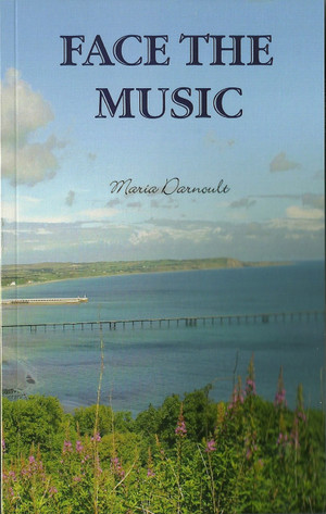 Face the Music by Maria Darnoult