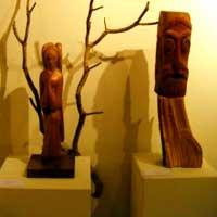 wood-view.jpg