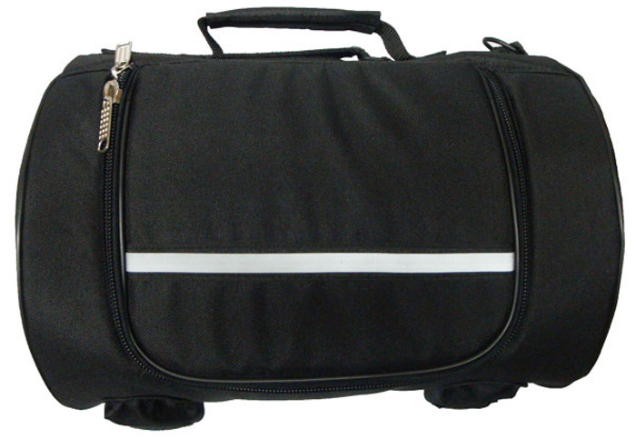 VS362 Textile Roll Bag