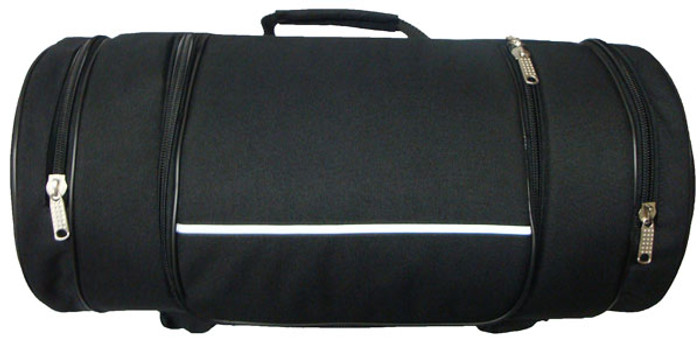 VS360 Textile Roll Bag