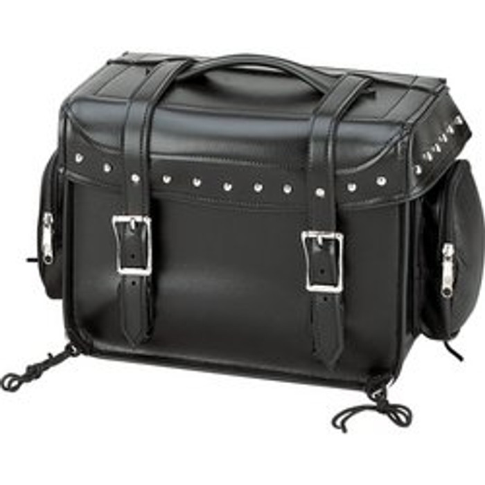 Cooler Bag LUMCOOLBP