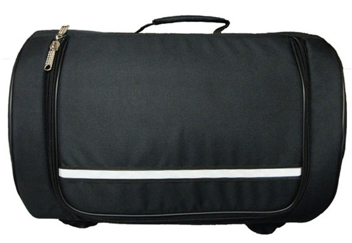VS361 Textile Roll Bag