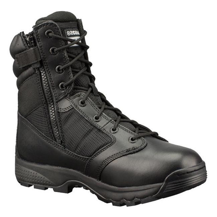 Men's Original SWAT WinX2 Tactical SZ Boot