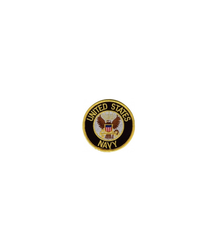 555 US Army Patch
