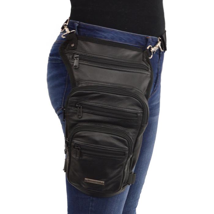 8895 Leg Bag