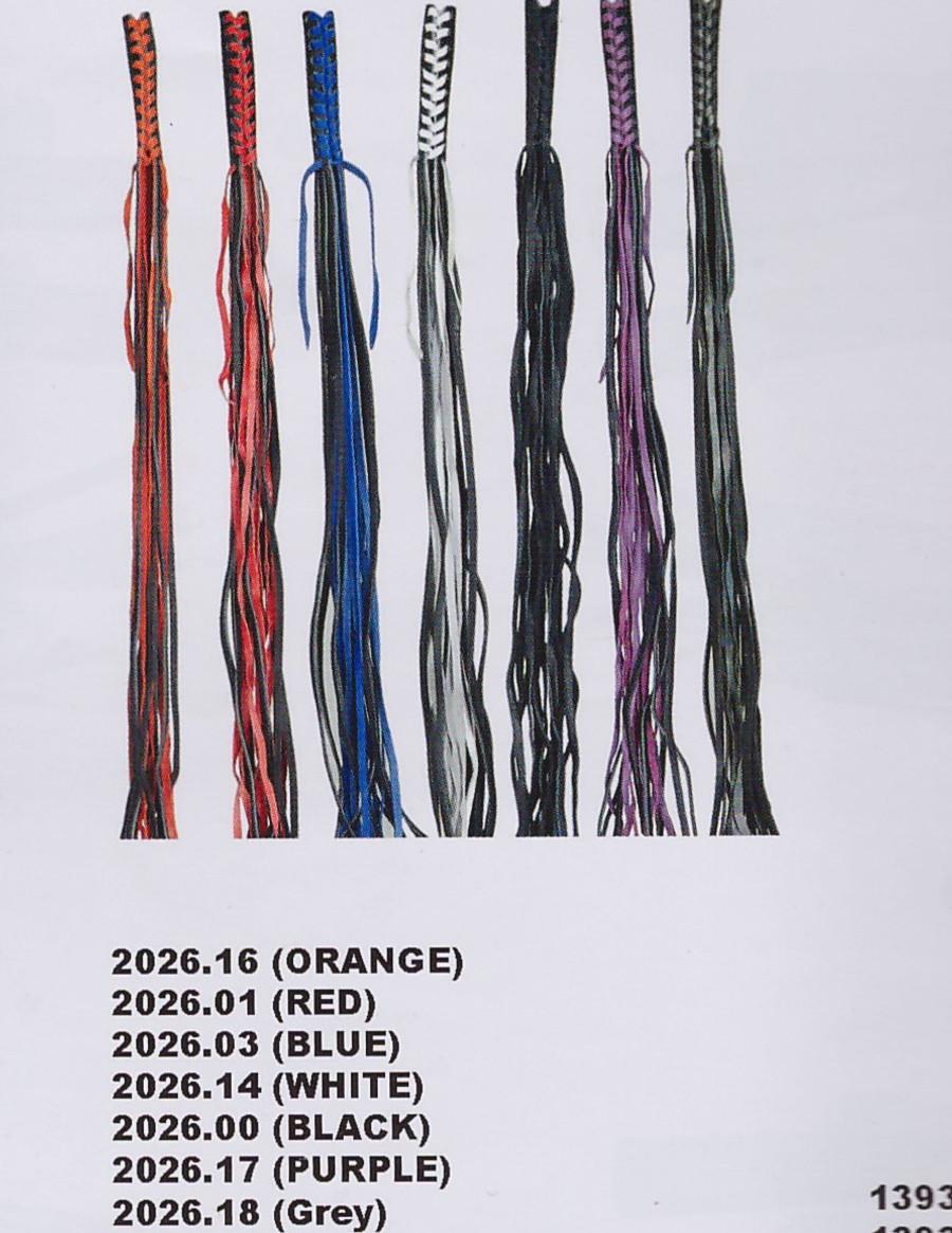 2026.02 CBG Purple