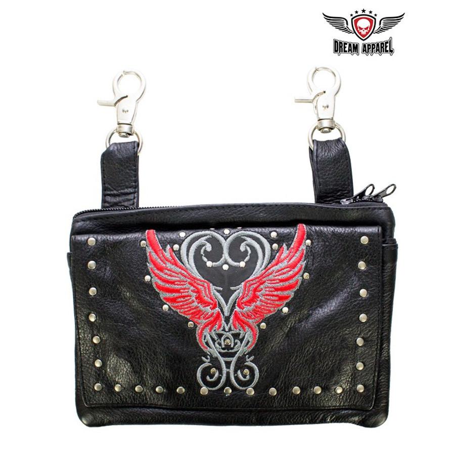 Bag35 EBL 8 Wings