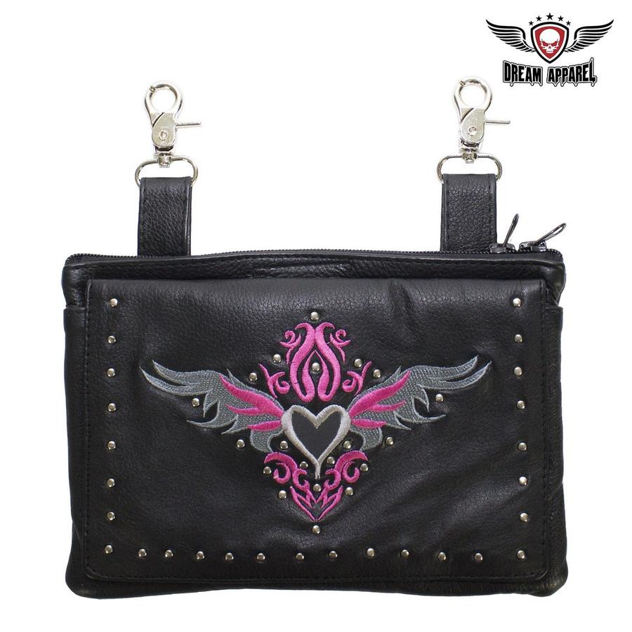 Bag36 EBL 1 Gun CB