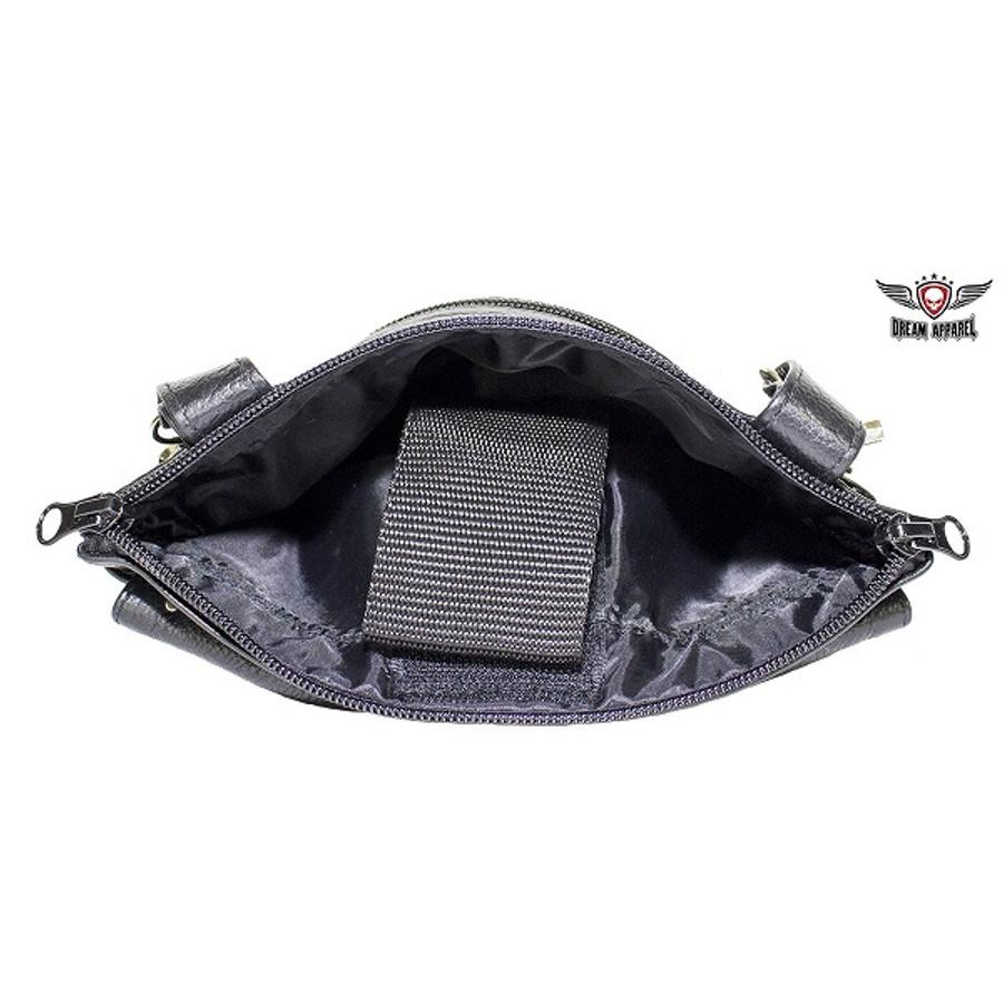 Bag36-EBL 10 Gun