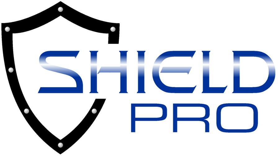 shieldprosmall.jpg