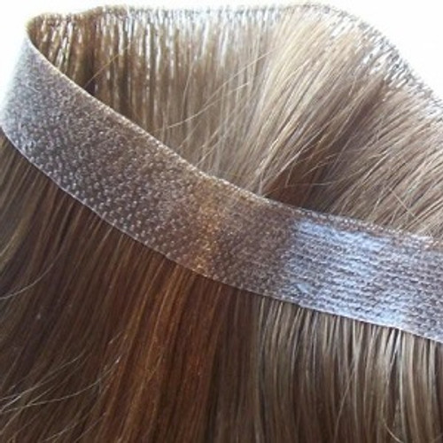 Virgin Russian HairR Skin Weft Hair ExtensionsR