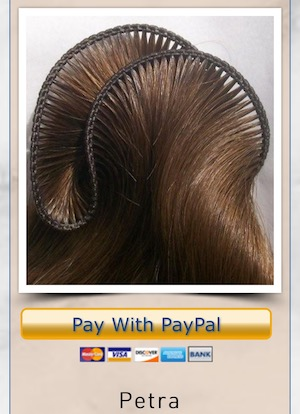Russian hair you wear! Is it real? Read tons of information