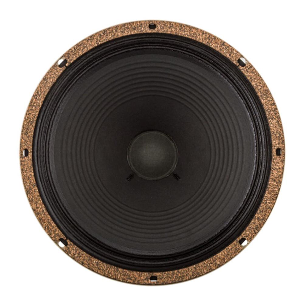 Celestion Creamback G12M 65W 12 Inch 8 Ohm Speaker - Front