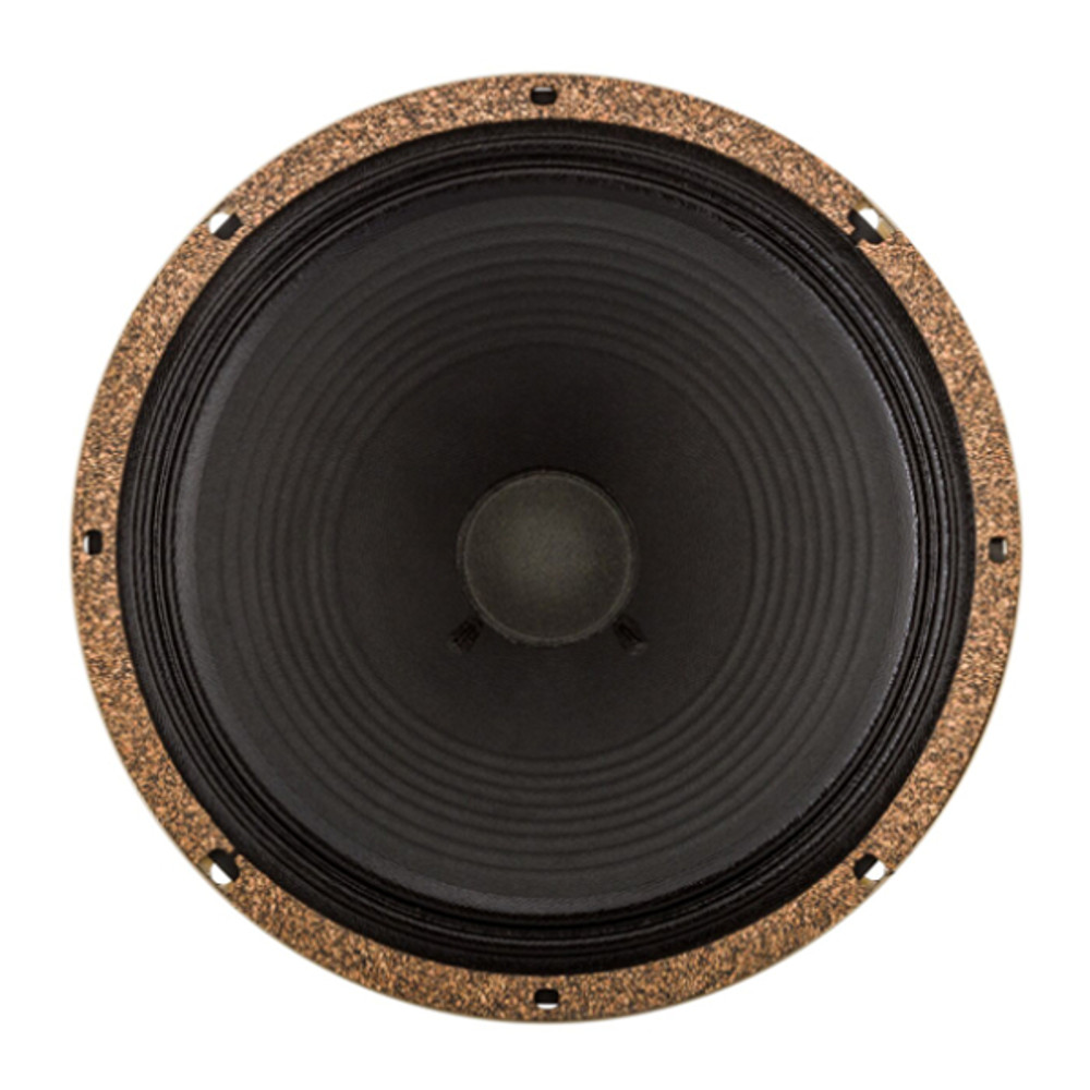 Celestion Creamback G12H 75W 12 Inch 16 Ohm Speaker - Front