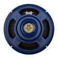 Celestion Blue 15W 12 Inch 8 Ohm Speaker - Rear - Part # 767421