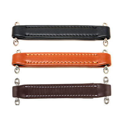 Handle - Heavy Duty Stitched - Choose Color