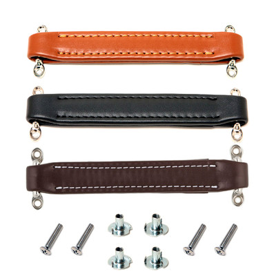 Handle Kit - Heavy Duty Stitched - Choose Color