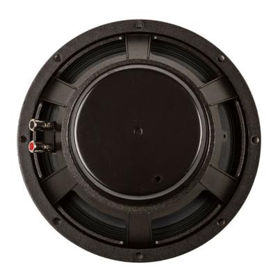 """Speaker - 10"""" PowerHouse 150 - 8 ohm"""