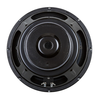shop speakers page 1 mesa boogie