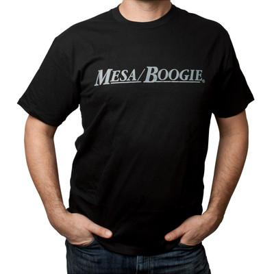 Tee Shirt - Classic MESA/Boogie