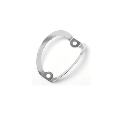 Tube Retainer Ring for 6L6 / EL-34 Tubes