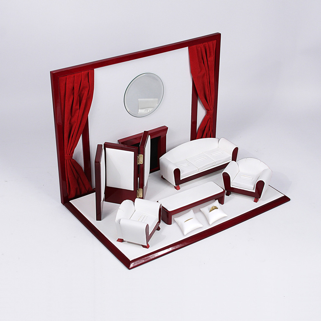 mini furniture sets. 9-Piece Mini Furniture Set, 16 1/2\ Sets M