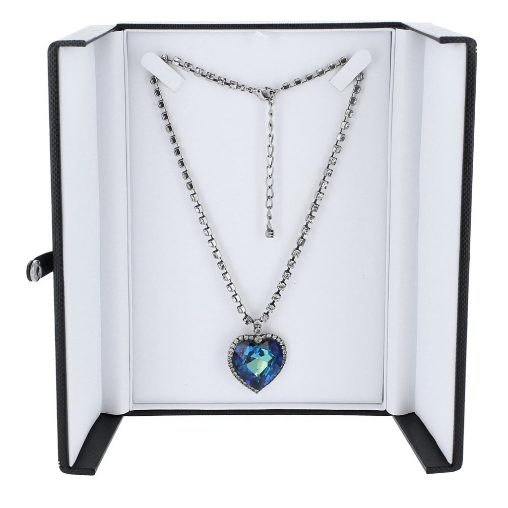 Premiun classic style necklace box8 58 x 2 x 1 2 color eds premiun classic style necklace box8 58 x 2 x 1 aloadofball Gallery