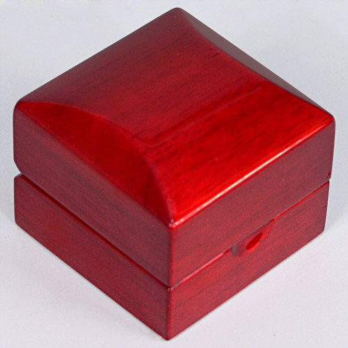Fancy Wooden Box , Choose from various Size