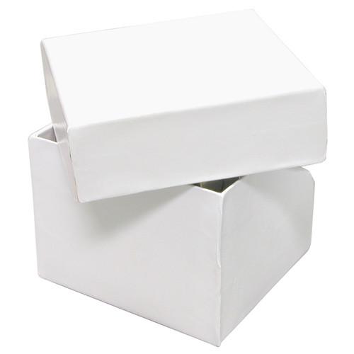 """WW8 Rosewood Watch Box, 3 7/8"""" x 3 7/8"""" x 2 7/8"""""""