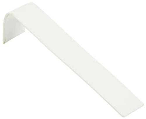 Faux Leather Bracelet Display Ramp ,Choose from various Color