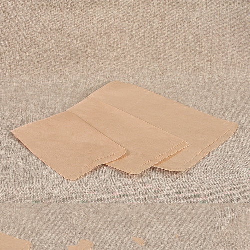 Paper gift bag - Plain Kraft,,(Choose from various sizes),Price for 100 Pieces.