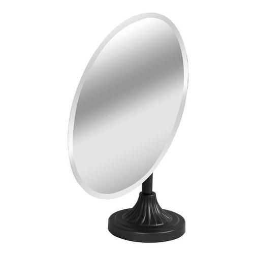 "Countertop Mirror 8 3/4"" x 5 1/2"" x 15 1/4""H"