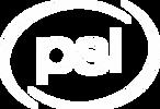 PSI Online Store