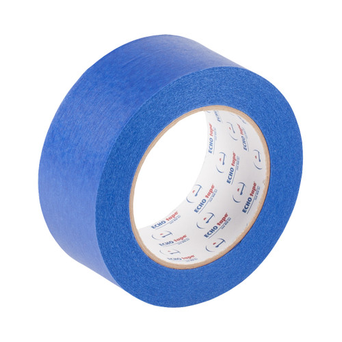MK-K5463 Blue Painter's Masking Tape 14-Day Clean Removal 55m / 60 yds