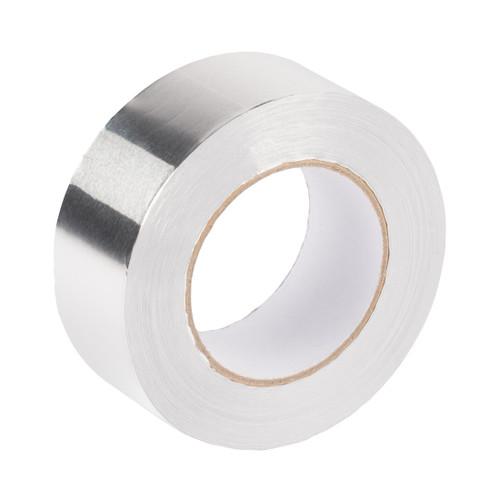 MT-A7717 All Weather Aluminum Foil Tape  1.6 mil | ECHOtape